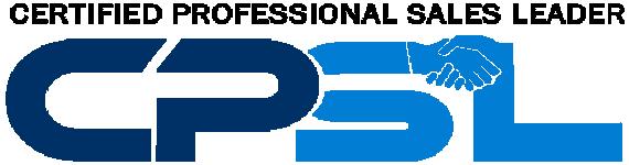 cpsl_logo