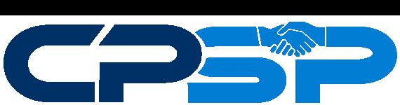 cpsp_logo