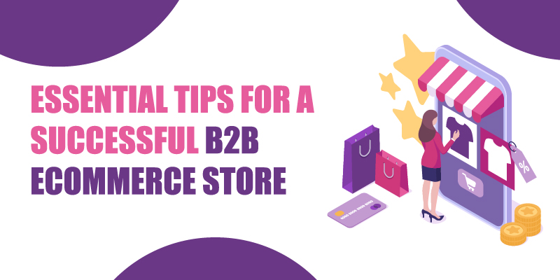 essential-tips-for-a-successful-b2b-ecommerce-store-01.jpg